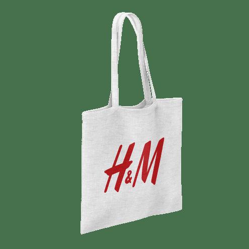 tote-bag-coton-hm.png