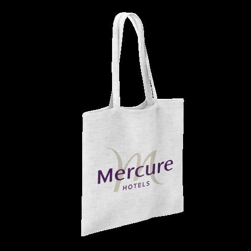 tote bag coton mercure.png