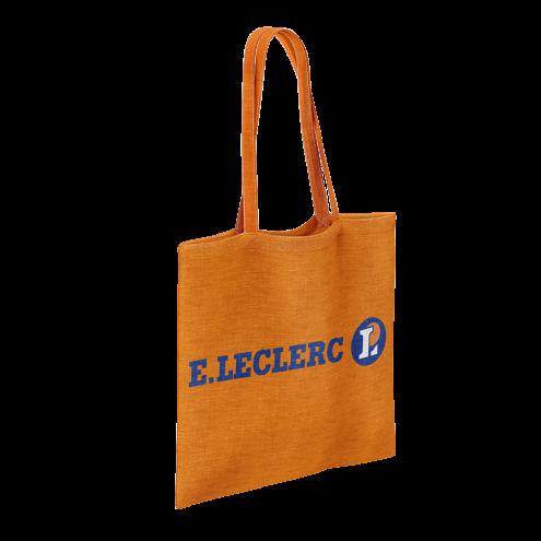 tote-bag-coton-orange-personnalise.png
