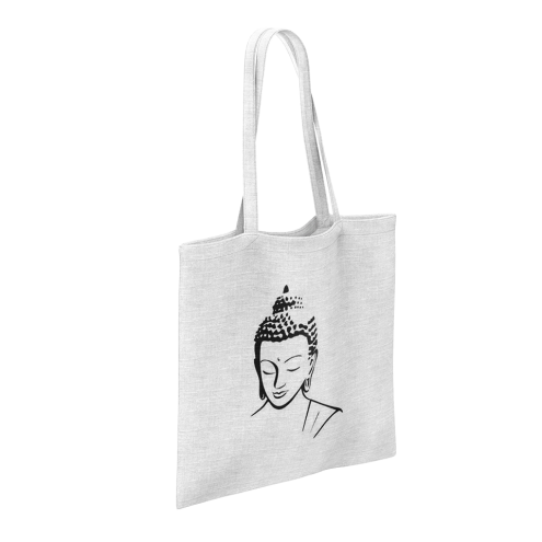 tote bag coton spa.png