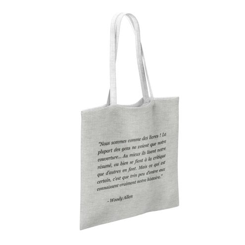 tote-bag-librairie-citation-coton.png