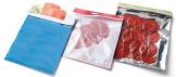 papeles-y-bolsas-el-carmen-sac-refermable-pour-l-alimentaire-sac-refermable-745169-768x490.png