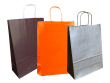 lot-sac-kraft-torsadees-couleurs-unies-2.jpg