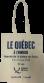 quebec-tote-bag-coton.png