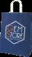 Papier-Gem-Store-me.png