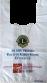 sac-plastique-bretelle-lions-club-2.png