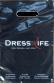 sac-bioplastique-poignees-decoupees-dress-life.png