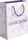 jewel-candle.png