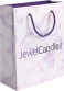 sac-papier-luxe-jewel-candle.png