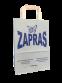 sac-kraft-poignees-plate-zapras.png