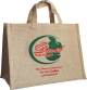 sac-jute-naturel-chez-david.png