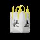 Big-bag-croisé-jaune.png