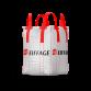 bigbag_sangles_croisées-eiffage.png