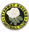 Stanway Rovers F.C