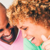 4 Things Every Husband Should Say To His Wife