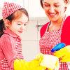 Should I Give My Kids an Allowance?