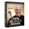The Total Money Makeover $14.95