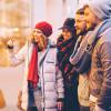7 Ways to Stay Sane on Black Friday