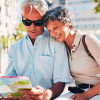 Top 5 Money Mistakes to Avoid Before Retirement