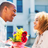 3 Steps to Loving Your Spouse Better