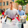4 Ways to Help Your Kid Transition From High School to College