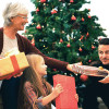 How to Make the Best of Time With Family This Season