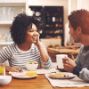 3 Simple Ways Husbands Can Love Their Wives