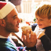 How to Make Generosity a New Christmas Eve Tradition