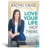 Get Rachel Cruze's New Book for $19.99!