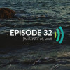 Episode 32: The Right Knowledge Is Power