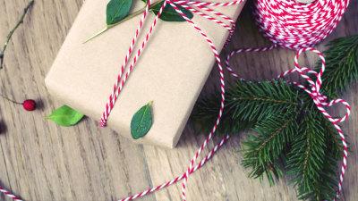 5 Ways to Prepare Your Christmas Budget