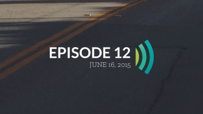 Episode 12: Listen to Your Gut