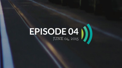 Episode 04: Conflict Is Inevitable, But Drama Is a Choice!