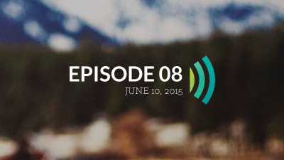 Episode 08: Plans Fail for Lack of Council, but with Many Advisers They Succeed