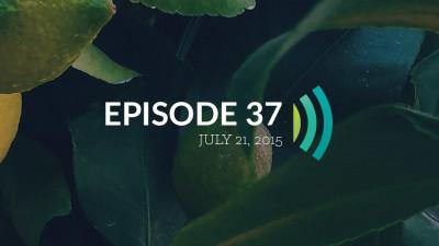 Episode 37: Financial Infidelity