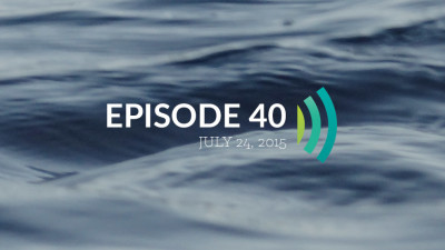 Episode 40: Interest Paid Is a Penalty, Interest Received a Reward