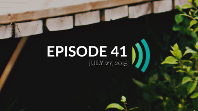 Episode 41: Is It Ever Too Late to Save for Retirement?