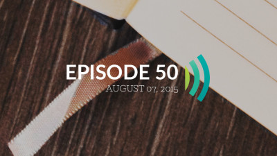 Episode 50: For God's Glory! (feat. Dave Ramsey)