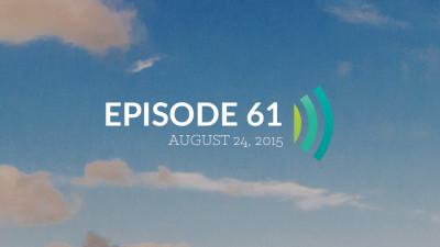 Episode 61: Guilt Is Not of God!