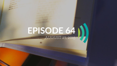 Episode 64: Living Hand-to-Mouth Is Not Faith—It Is Foolish!
