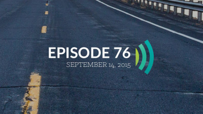 Episode 76: Through Patience a Ruler Can Be Persuaded