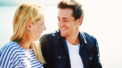 3 Tips for Soon-to-Be Newlyweds