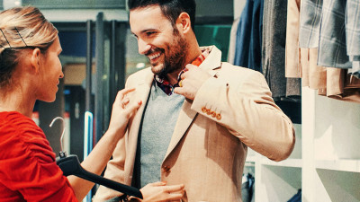 3 Money Situations Married Couples Face (and How to Handle Them)