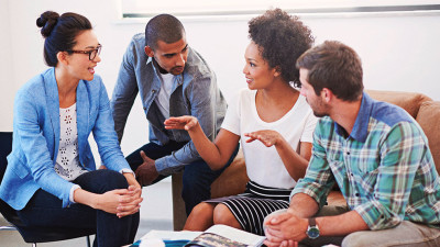 6 Ways to Steward Your Leadership