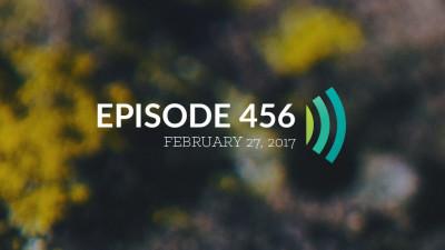 Episode 456: Suddenly Jesus Met Them