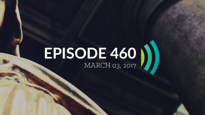 Episode 460: To Everyone Who Knocks, the Door Will Be Opened