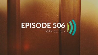 Episode 506: Everyone Should Be Quick to Listen