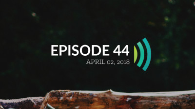 Episode 44: Are You Complicating Your Own Life?
