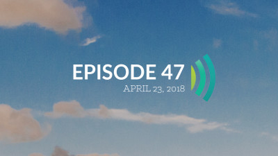 Episode 47: Dating in the Age of Social Media