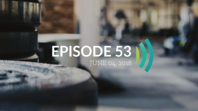 Episode 53: Managing the Expectation Gap